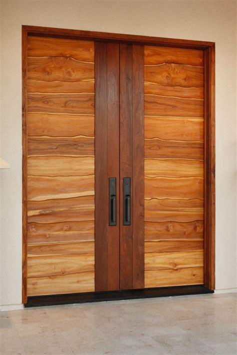 Front Door Organic Carved Teak Entry Doors By Jory Brigham Via Behance Woodworking Teak And Doors