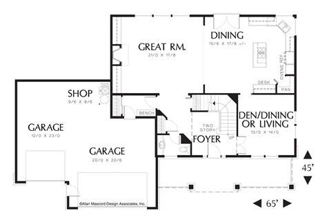 draftsight floor plan draftsight floor plan images draftsight house plan