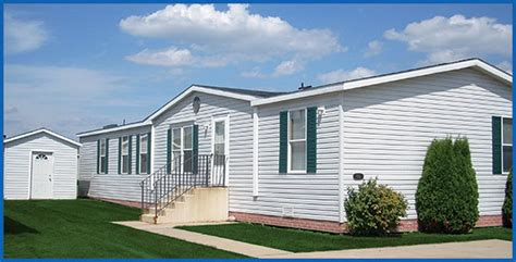 new manufactured homes for sale in michigan 28 images