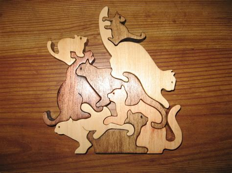 free patterns for scroll saw woodworking deer puzzles for scroll saw scroll saw woodworking