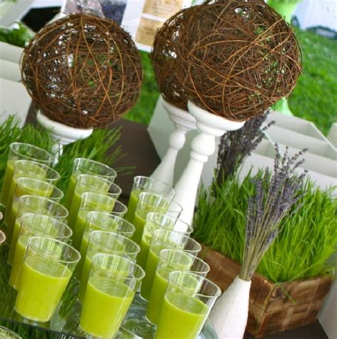 backyard wedding catering top 10 backyard wedding and reception tips bg events and catering