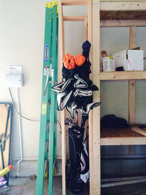 storing sofa in garage 1000 images about shed ideas on pinterest pvc pipes