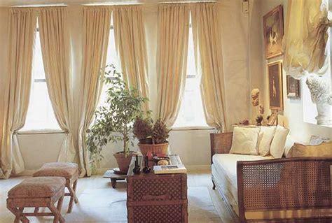 tendaggi interni casa tende e tendaggi