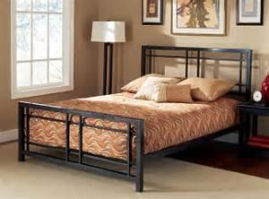 Black Wooden King Size Bed Frame Black Wooden King Size Bed Frame Wooden Global