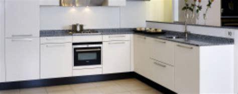keuken duits duitse keukens nordhorn keuken kopen nordhorn tips en