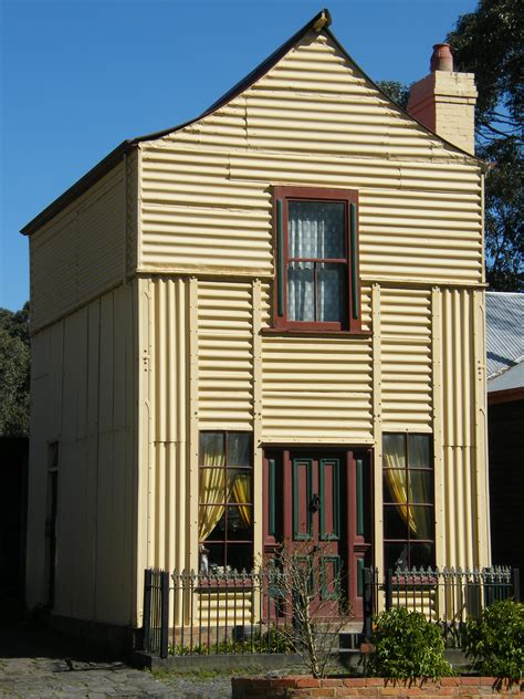 House Plans In Law Suite File Quot Loren Quot Iron House Old Gippstown Jpg Wikimedia Commons