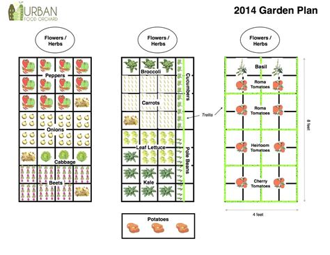 raised bed garden layout design raised bed companion vegetable garden layout modern