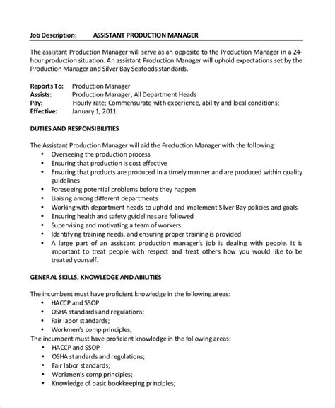 warehouse associate job description fresh warehouse operations
