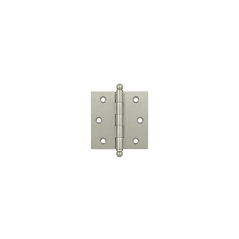 satin nickel cabinet hinges satin nickel 2 1 2 quot x 2 1 2 quot cabinet hinge knobs n knockers