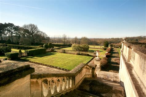 ottershaw park 2 bedroom flat for sale in the mansion house ottershaw
