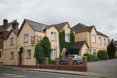 cheap rooms in chelmsford 19 cheap hotels in chelmsford gt gt hotel deals from