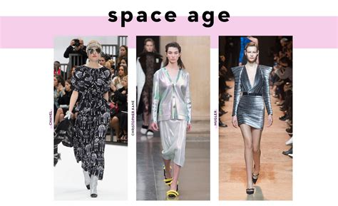 Cqs Guide To The Seasons Difficult Trends Work For You 1 The Maxi Dress by Aw17 Trend Report The Ultimate Guide To Next Season