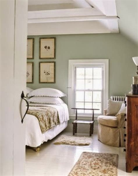 cottage bedroom paint colors country cottage bedroom decorating ideas christmas ideas