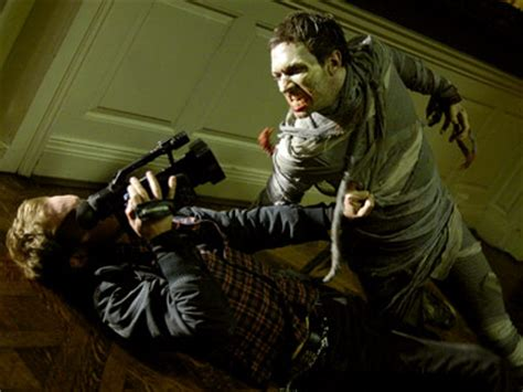 film semi zombie people are vectors the humanist tradition in zombie