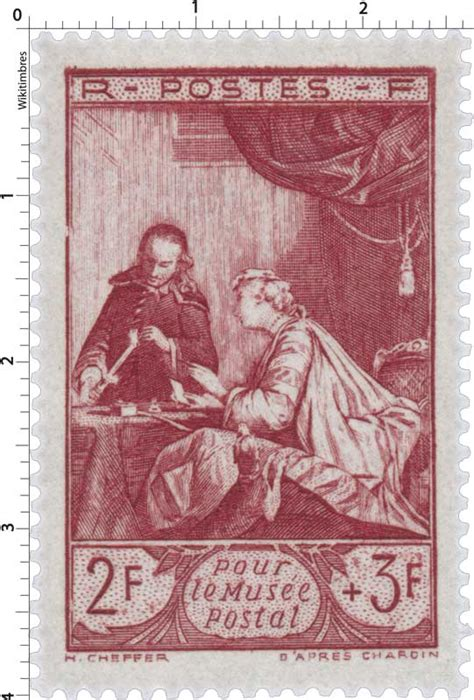 le timbre poste canadien pour timbre pour le mus 233 e postal wikitimbres