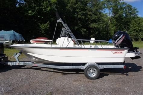 pontoon boats for sale craigslist pa pontoon new and used boats for sale in massachusetts