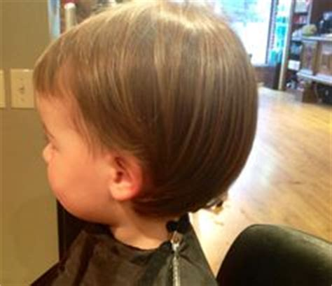 baby haircuts houston i will have pictures like this taken of my little girl