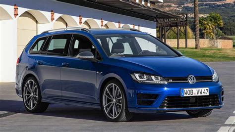 volkswagen golf wagon 2015 volkswagen golf r wagon 2015 review carsguide