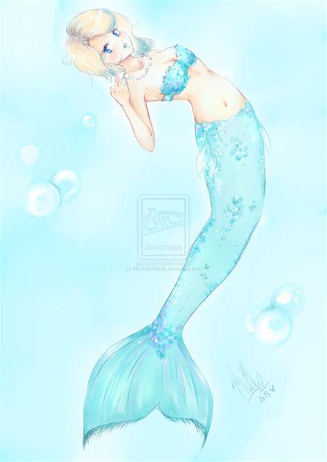mermaid tail idea 2 by mermaid melly on deviantart