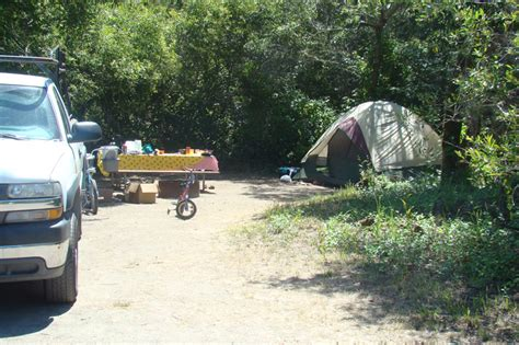 Casini Ranch Cabins by Casini Ranch Family Cground Tent Cing