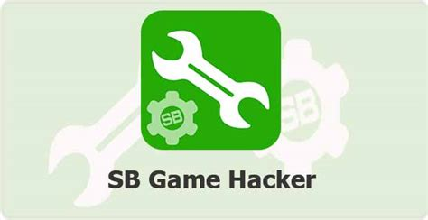 sb game hacker mod no root download sb game hacker apk for android no root
