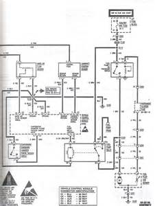 monaco rv tv wiring diagrams rv free printable wiring diagrams
