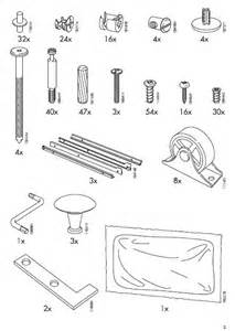 Daybed Frame Parts Hemnes Ikea Replacement Parts Nazarm