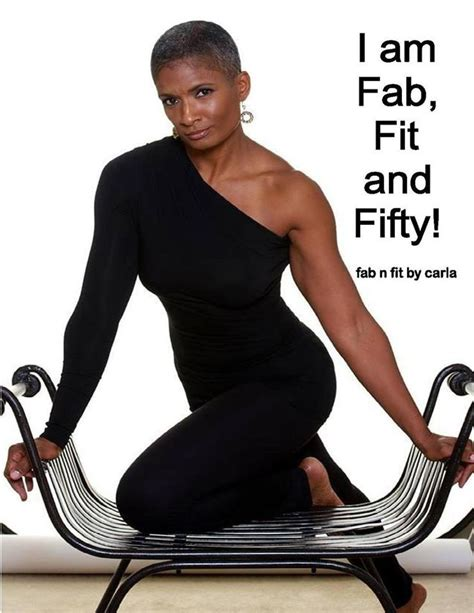 women in 40s physically fit 81 best images about fit women over 40 on pinterest fit