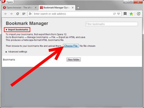 internet support how to backup chrome bookmarks using the how to export bookmarks from chrome 8 steps with pictures
