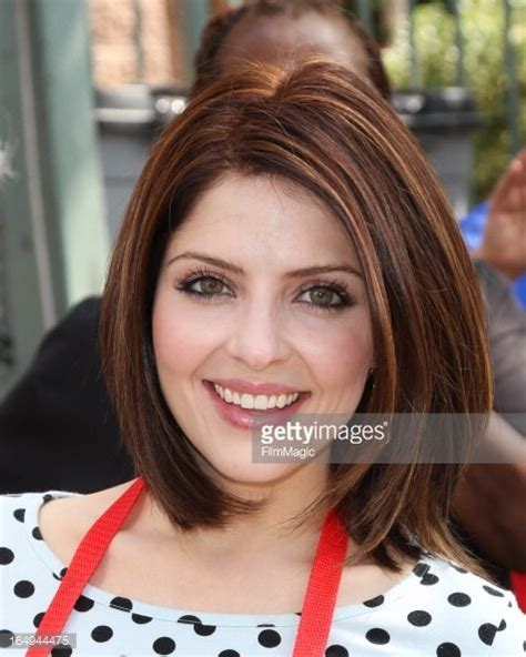 jen lilley natural hair color 100 best images about hair ideas on pinterest