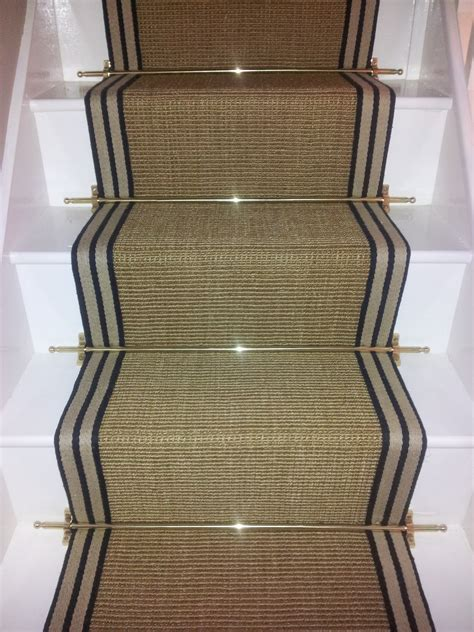 How To Measure Stairs For Carpet how to measure for a stair carpet runner wholesale carpets