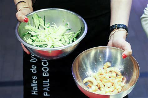 cours de cuisine japonaise lyon cours de cuisine lyon bocuse lgende with cours de