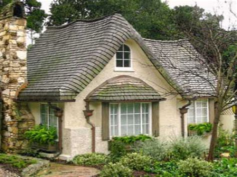 carmel cottages to rent carmel cottage house plans plans