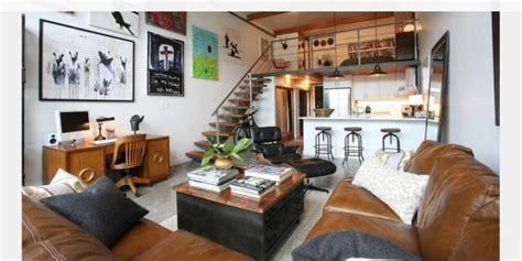 Karpet Buat Atap loteng pilihan terakhir menambah ruang contoh desain rumah minimalis