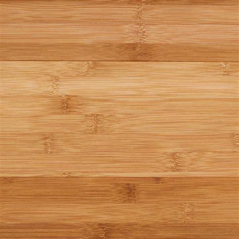 Cork Flooring: Pros, Cons and Alternatives