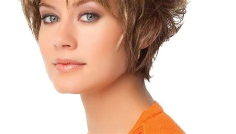 carefree hairstyles for 50 kelly ripa short hairstyles 2014 hairstylegalleries com