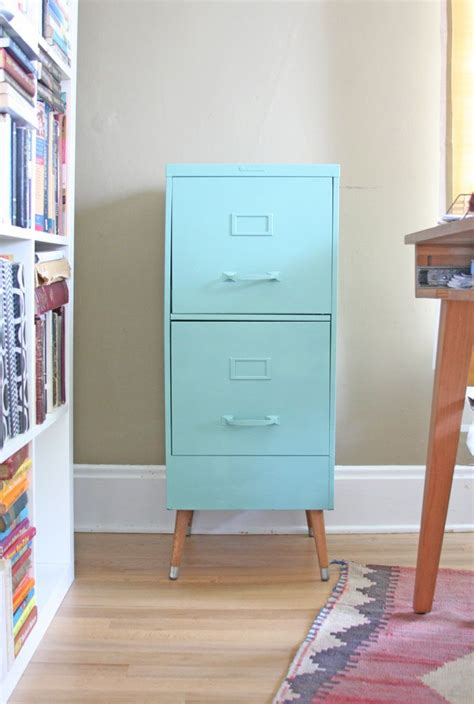 File Cabinets: nice looking file cabinets 2017 collection