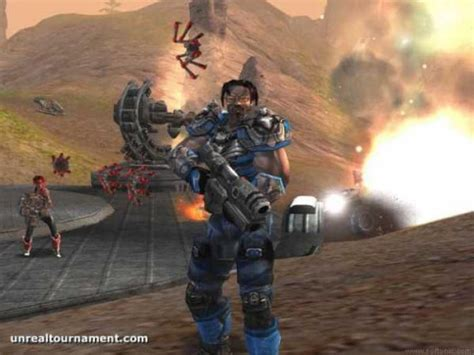 how to download unreal tournament 2004 full version pc unreal tournament 2004 download