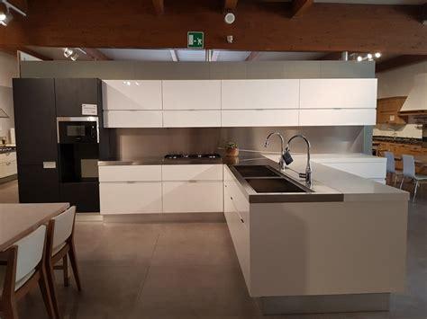 armadi angolari componibili armadi angolari componibili home interior idee di design
