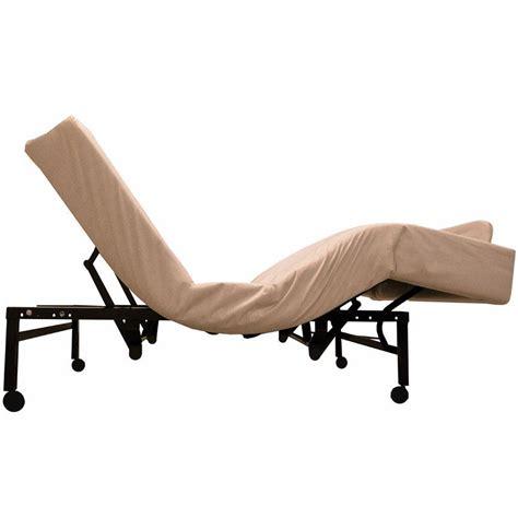 flexabed premier adjustable bed frame by flexabed flexabed adjustable bed frames