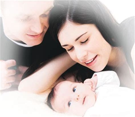 membahagiakan ibu bapa ukiran cinta