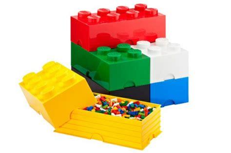 Kinderzimmer Praktisch Gestalten by Kinderzimmer Gestalten Ideen Die Lustig Und Zugleich