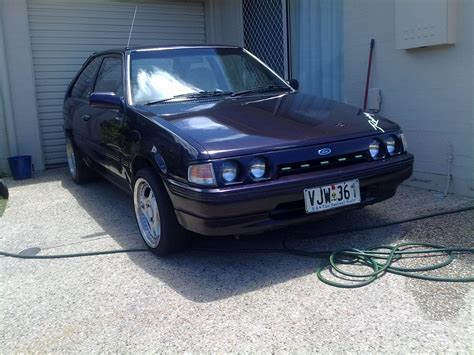 service manual 1987 ford laser removal of pcm archive 1987 ford laser 1500 edenvale olx co za service manual 1987 ford laser removal of pcm service manual 1987 ford laser removal of pcm