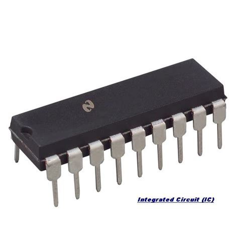 generation of computer integrated circuit third generation computers technology