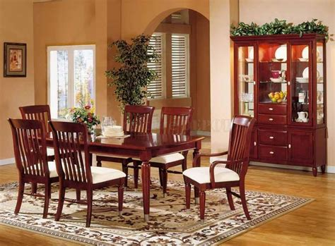fresh dining room paint colors with cherry furniture paint color for dining room with cherry