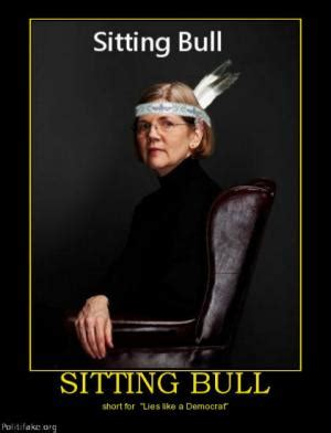 Elizabeth Warren Memes - elizabeth warren meme kappit