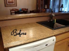 Brizo Faucet Reviews Kitchen Amazing Tile Kitchen Countertops Diy Kitchen