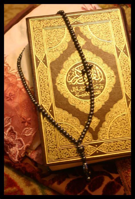 Asyifa An Nur Al Quran 1000 ideas about quran karim on quran quran