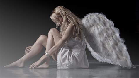 wallpaper angel craft angel wallpapers wallpapercraft