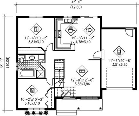 small traditional colonial house plans home design pi 02992 12413
